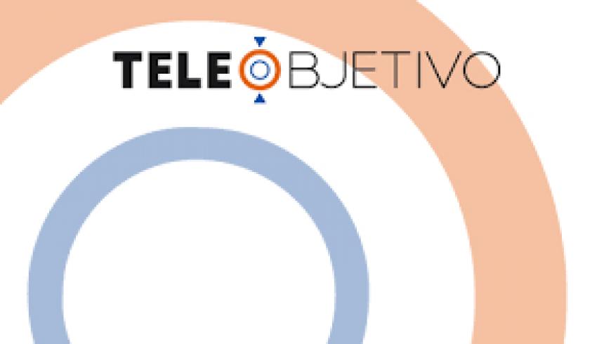El programa Teleobjetivo de La 1 de TVE analiza la situación actual de la Odontología en España