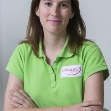 Araceli Fernández
